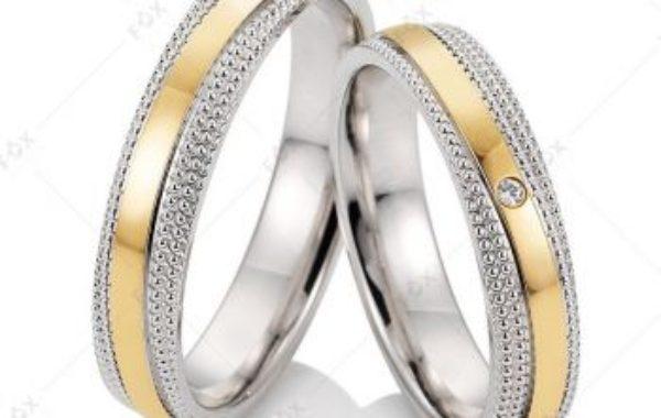 bicolor_snubni_prsteny_s_brilianty