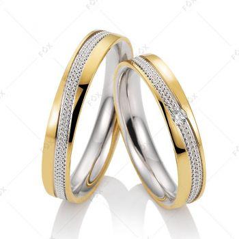 elnora_bicolor_snubni_prsteny