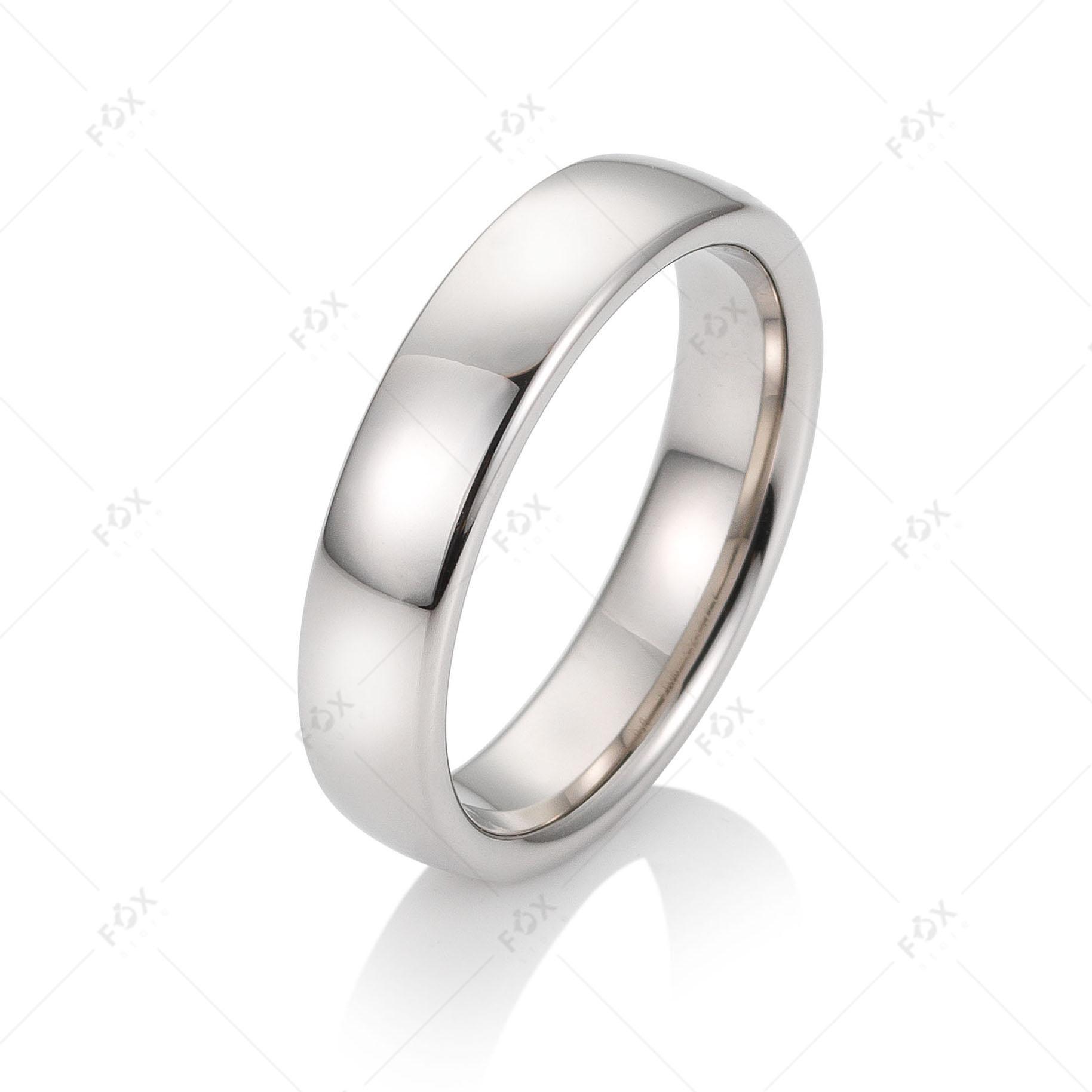 hladky_snubni_prsten_fulvia