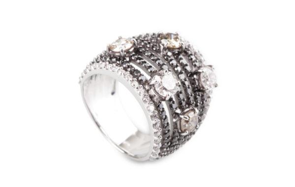 prsten_cerny_bily_diamant_3