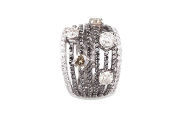 prsten_cerny_bily_diamant_2