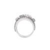 prsten_cerny_bily_diamant_1