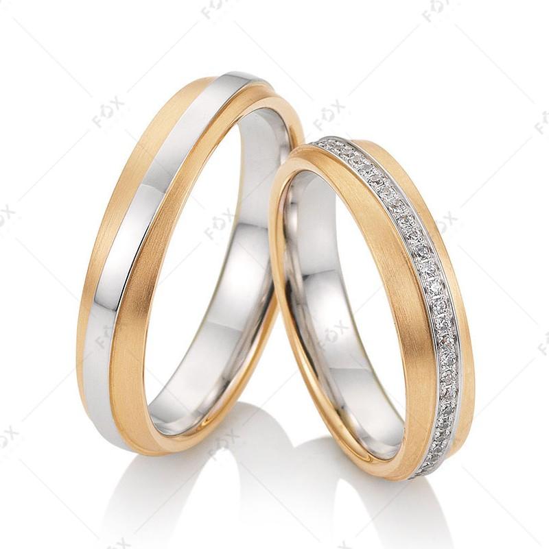 snubni_prsteny_felisa_se_zlutym_zlatem_s_diamantem